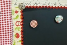 teacher gift ideas / by Jennifer Leiker