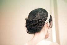 Wedding Ideas / by Jamie Brown
