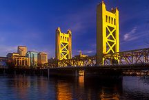 Sacramento / Live in Sacramento? This board features our favorite  weddings, landmarks and attractions!  / by Shane Co.