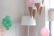 crafty ideas / by Denise Giguere Kerns
