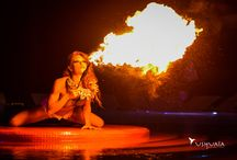 Sunset Ritual 2013 / by Ushuaia Ibiza Beach Hotel