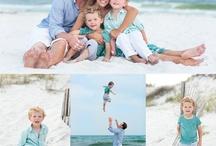 {Family Photos} / by Rachel Enzweiler
