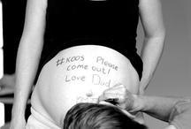 maternity picts / by Julie Keeton