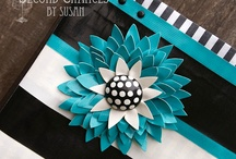Duct Tape Extravaganza / by Rachel Wells