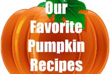 It's Fall Y'all! The Healthy Way... / Pins about one of our favorite seasons - Fall! Find meal plan ideas, recipes, activities and more! / by He and She Eat Clean