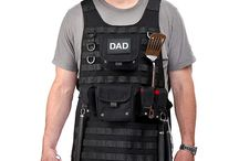 Father's Day / Gifts and ideas for Father's Day / by CosmeticsAficionado
