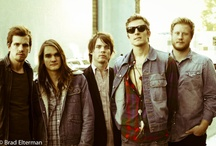 The Maine / by Fearless Records