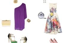 My Style / by Julieta MG