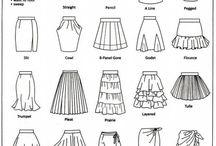 Manualidades Costura / by Laura