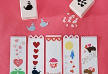 Craft Ideas / by Laura Guffey