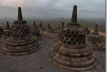 Indonesia / by NDSU Study Abroad
