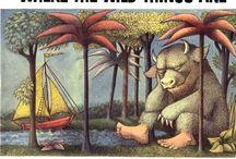 Books Worth Reading / by Parga's Junkyard
