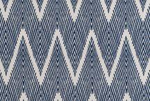 Textiles / by Blakie Joyner