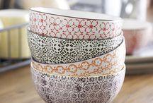 Kitchen Essentials / by Connie Brown