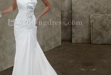 If It Was My Wedding Day / by Wanda SemiRetired Gibson