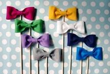 DIY ideas / by JoAnn JoBoogie Stamping