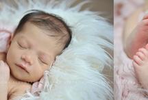 Fotos de bebês / by Vanessa Barbisan Pasqualotto