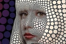 Pattern Play / by Quelita Bourgeois