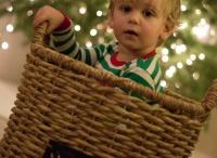 Christmas photo / by Stefanie Skoniecki Crouse