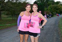 2013 DC's Wine Country / by Divas Half Marathon & 5K Series