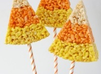 Fall Desserts / by Andrea Dowler