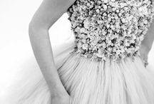 My Style / by Brittany Cummans