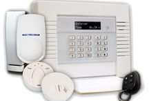 Wireless Alarm Systems / A fail-safe wireless security alarm system is imperative to protect your home or business today. SafeNOW Security is the prestigious, BBB accredited supplier of advanced wireless alarm systems in Texas. Contact them for a free security consultation!  / by Safenowsecurity alarm systems in USA