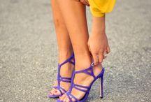 My Style / by Bridget Milliken