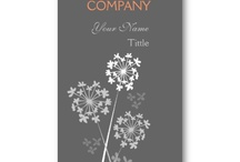 Bride and Bloom Design / by Terri Lister