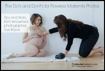 Snap it | Mothers / Maternity Inspiration / by Amy Mitchell