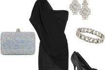 My Style / by Britney Ann
