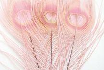 Artistic Inspiration / by Tiffany Kopper