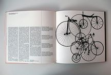 Life on two wheels / by Ryan Guthrie