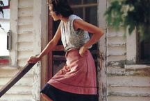 retro photoshoot / Retro Photoshoot / by Shari Miller