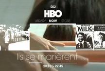 # UI TV # / by Stephane Sommer