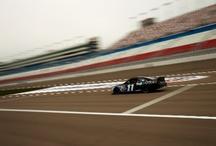 Sports / by Las Vegas Review-Journal