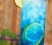 Drink up! / by Jen Noguez