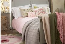 Ideas For Home / by J'nette At PrettyThings