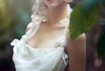 Inspiring Wedding Ideas / null / by Mark Cox
