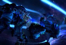 Project Spark / A board of information about Project Spark / by Microsoft Edu Australia
