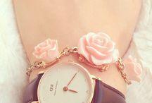 Accessories♡ / by Natalie♡