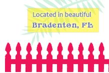 Florida:  Arts & Artists / by The Southern Genealogists