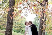 Wedding / by Chelli Gavin