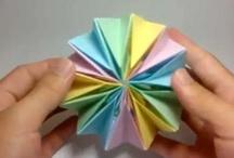 Paper cuts / by Marie Sacco