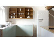 kitchen / by Yan Chen