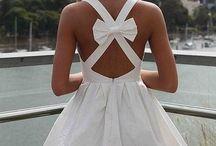 My Style / by Dakota Babiash-Heath