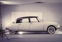 Classic Cars / by Mihai Dsc