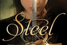 Teen Titles for Younger Readers / by St. Louis County Library