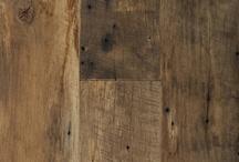 {New House Floor} / by Lundi Carroll