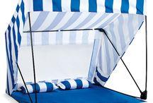 Sailing & Outdoors / by Diane Lippiatt